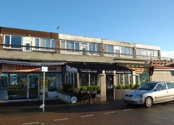 Thumbnail Commercial property for sale in Wheatsheaf Parade, St. Lukes Road, Old Windsor, Windsor