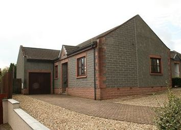 Thumbnail 3 bed bungalow for sale in 2 Allanfield Drive, Newton Stewart