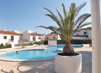 Thumbnail 3 bed bungalow for sale in La Nucia, La, Alicante, Valencia, Spain