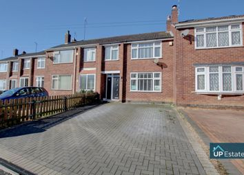 3 bed terraced house for sale in Kendal Rise, Allesley Park, Coventry CV5