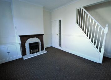 Thumbnail 3 bed terraced house to rent in Coultate Street, Burnley