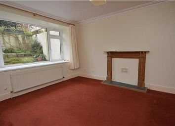 Thumbnail 2 bed flat to rent in Apsley Road, Clifton, Bristol