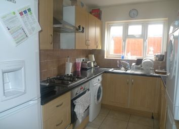 Thumbnail 3 bed bungalow to rent in Tachbrook Road, Feltham