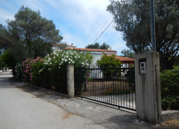 Thumbnail 2 bed bungalow for sale in Politika, Evvoia, Central Greece, Greece