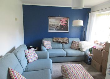 Thumbnail 2 bed terraced house to rent in Banners Lane, Redditch