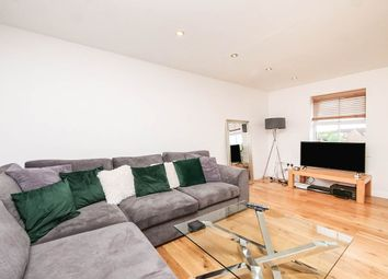 Thumbnail 2 bed flat to rent in Skelton House Cobham Way, York