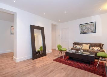 Thumbnail 2 bed flat for sale in Cunningham Court, Maida Vale