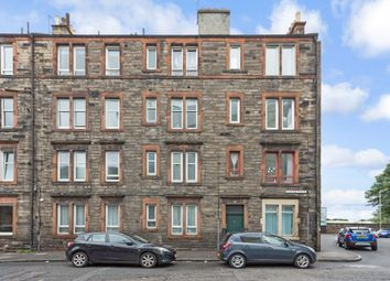 Thumbnail 2 bedroom flat for sale in Albion Place, Edinburgh