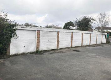Thumbnail Land for sale in Ringle Green, Sandhurst, Cranbrook