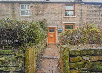 2 bed cottage for sale in Clough Street, Darwen BB3
