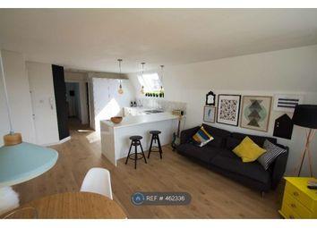 Thumbnail 2 bed flat to rent in Deemount Rd, Aberdeen