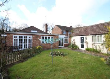 Thumbnail 7 bed property to rent in Dereham Road, New Costessey, Norwich