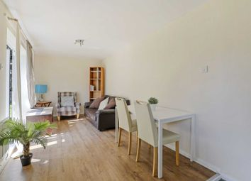 Thumbnail 4 bed shared accommodation to rent in Kingsdown Close, Bermondsey