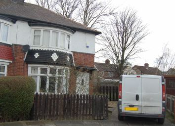 Thumbnail 2 bed semi-detached house to rent in Malcolm Grove, Thornaby, Stockton-On-Tees