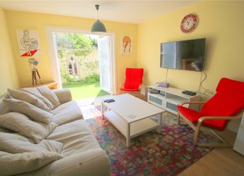 Thumbnail 1 bed end terrace house for sale in Whitehouse Street, Bedminster, Bristol
