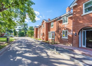 Thumbnail 4 bed terraced house for sale in Regent Way, Brentwood