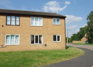 Thumbnail Studio to rent in Windsor Gardens, Somersham, Huntingdon