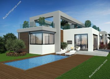 Thumbnail 3 bed bungalow for sale in Agia Triada, Famagusta, Cyprus