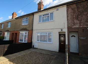 Thumbnail 3 bed property to rent in Eastmead Avenue, Ashford