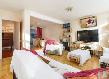 Corfe Avenue, South Harrow, Harrow HA2. 3 bed semi-detached house for sale