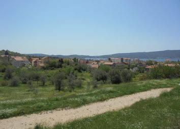Thumbnail Land for sale in Tivat, Donja Lastva Tivat, Montenegro