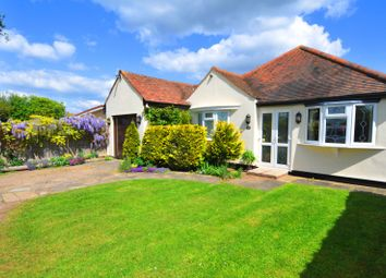 Pudsey Hall Lane, Canewdon, Rochford, Essex SS4. 4 bed detached house