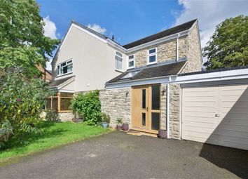 Thumbnail 4 bed property to rent in Crecy Walk, Woodstock