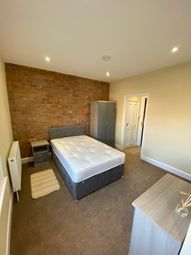 Room to rent in Bruce Street, Northampton NN5