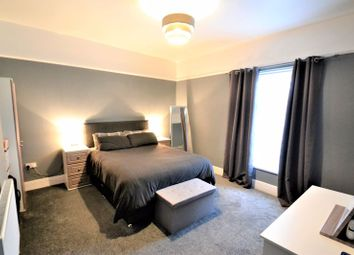 Thumbnail 2 bed terraced house for sale in Entwisle Street, Wardley, Swinton, Manchester