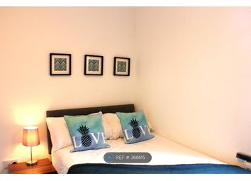 Thumbnail Room to rent in Lavender Road, Leicester