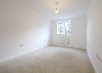 Thumbnail 2 bed flat to rent in Royal Drive, Bordon