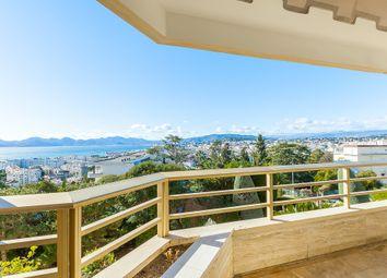 Thumbnail 1 bed apartment for sale in Cannes Californie, Cannes (Commune), Cannes, Grasse, Alpes-Maritimes, Provence-Alpes-Côte D'azur, France