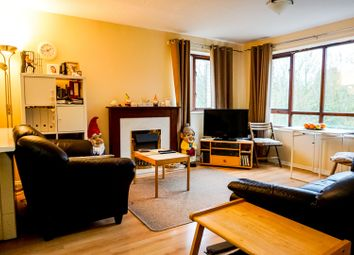 Thumbnail 2 bedroom flat for sale in Albion Place, Campbell Park