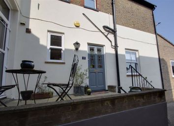 Thumbnail 1 bed flat for sale in Watford Road, Kings Langley