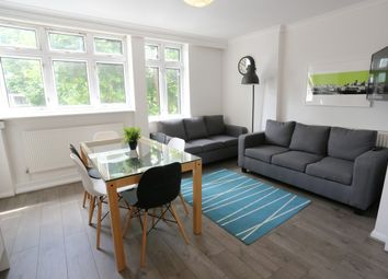Thumbnail 2 bedroom shared accommodation to rent in Spey Street, London