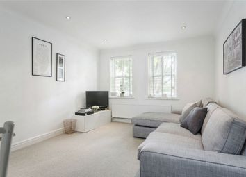 Thumbnail 1 bed flat for sale in Riverside Road, St Albans, Hertfordshire