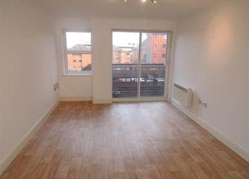 3 bed property to rent in Qube, 71 Edward Street, Birmingham B1