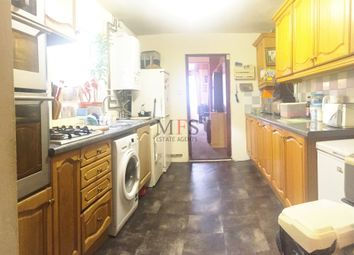 Thumbnail 3 bed terraced house for sale in Gordon Road, Southall