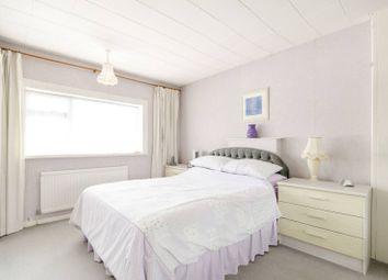 Thumbnail 3 bed end terrace house for sale in Claremont Avenue, Motspur Park
