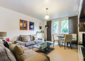 Thumbnail 2 bed flat for sale in Riverton Close, Maida Vale