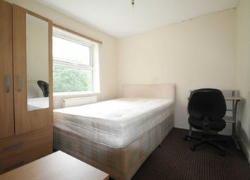 Thumbnail 1 bed property to rent in Double Room, Kingston Lane, Hillingdon