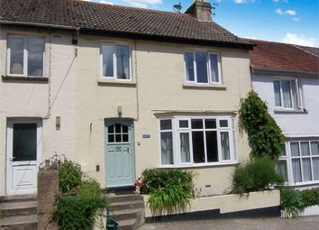 Thumbnail 3 bedroom terraced house for sale in Clapps Lane, Beer, Seaton