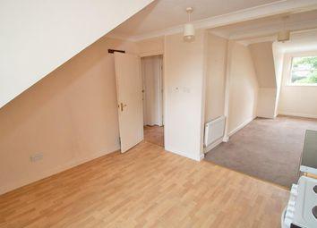1 bed flat for sale in Skinner Street, Gillingham ME7