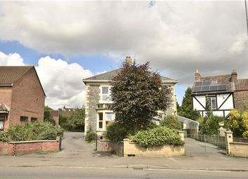 Thumbnail 6 bed semi-detached house for sale in Fernbank & Sunnyside, Stonehill, Bristol