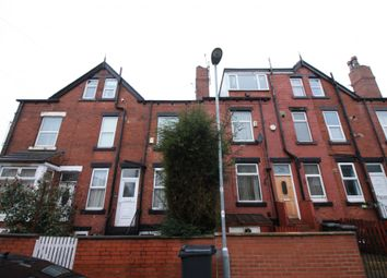 Thumbnail 3 bed terraced house to rent in Parkfield Row, Leeds, West Yorkshire