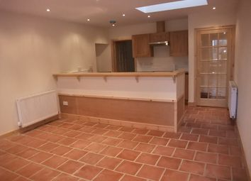 Thumbnail 2 bed flat to rent in High Street, South Queensferry, Edinburgh