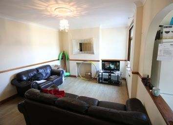Thumbnail 4 bed terraced house to rent in Pen Y Bryn, Heath, Cardiff