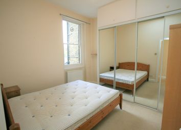 Thumbnail Flat for sale in Cologne Road, London