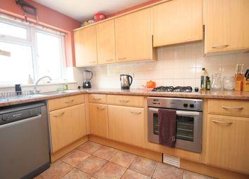 Thumbnail 3 bed detached house for sale in Westloats Lane, Bognor Regis