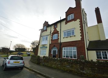Thumbnail 3 bed property for sale in Station Square, Ravenscar, Scarborough